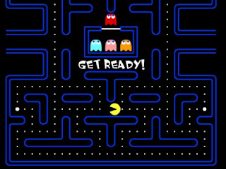 download and play free arcade games