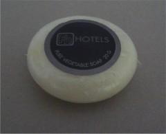Satellite Palace Hotel - Ostia - Roma (Italia)