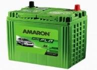 Exide Battery For Nano Car Price