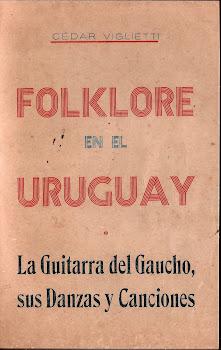 Libro publicado en 1945