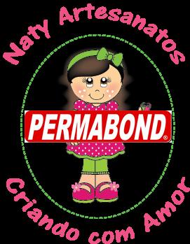 PARCERIA COM A PERNABOND