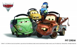 cars 2 movie online watch cars 2 movie free online download cars
