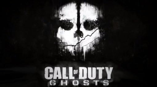 call of duty ghosts multiplayer crack no survey