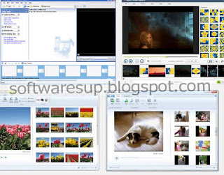 Easy Movie Maker Software Free Download Full Version