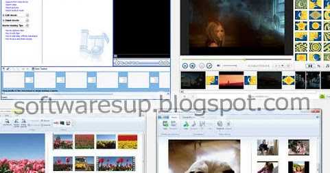 easy photo movie maker with crack