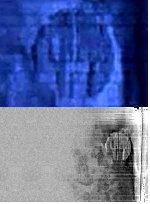 ¿Hallado un ovni en el fondo del mar? OVNI+mar+B%25C3%25A1ltico+extra%25C3%25B1o+objeto+circular+2