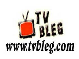 Tvbleg.com