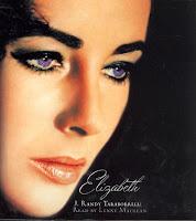 ojos violeta, elizabeth taylor