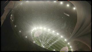 Stadio della Coppa del Mondo di Quidditch 1994