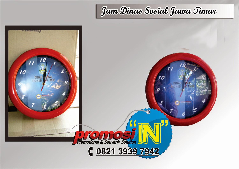 Distributor Jam Dinding Surabaya , Bikin Jam Dinding Promosi Murah , Produksi Jam Dinding Promosi Murah , Produsen Jam Dinding Promosi Murah