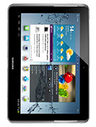 Mobile Price Of Samsung Galaxy Tab 2 10.1