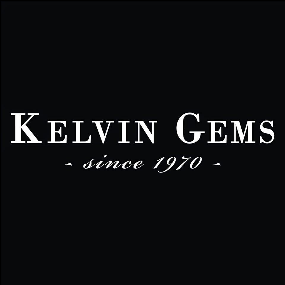 Kelvin Gems Jewellery