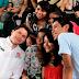 Mauricio Sahuí apoyará a 500 jóvenes con becas universitarias