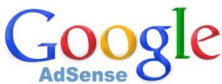 Adsense disabled Matt Cutts