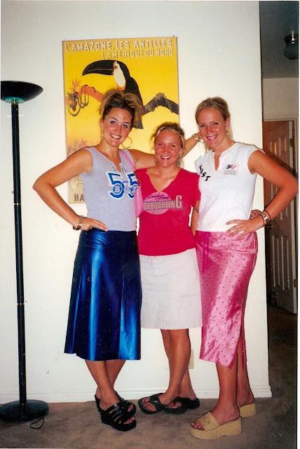 sarah palin swimsuit sarah palin heels sarah palin skirt suit sarah    Sarah Palin Skirt Suit