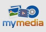 MyMedia Roku Channel