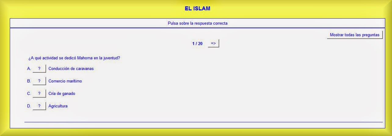 http://www.franciscobernad.es/islam/islam_avalu.htm