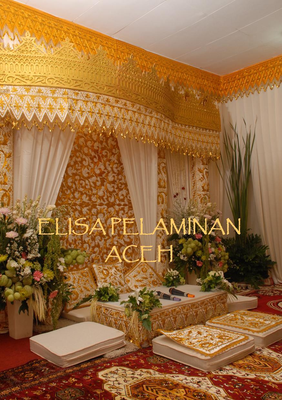 Dekorasi Pengantin |Dekorasi Pelaminan & Pernikahan: Dekorasi ...