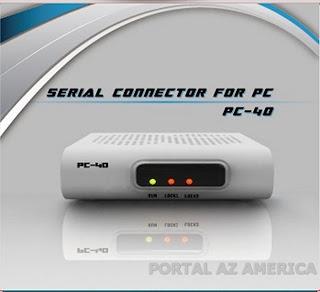001+%25284%2529 ATUALIZAÇAO PC 40   EvolutionBox 950D EM BREVE