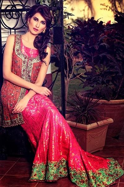 2015 bridal dresses designer