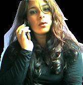 Flávia Azevedo