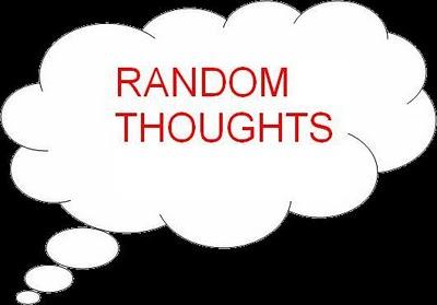 random-thoughts.jpeg