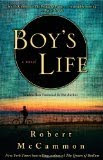 Boy's Life