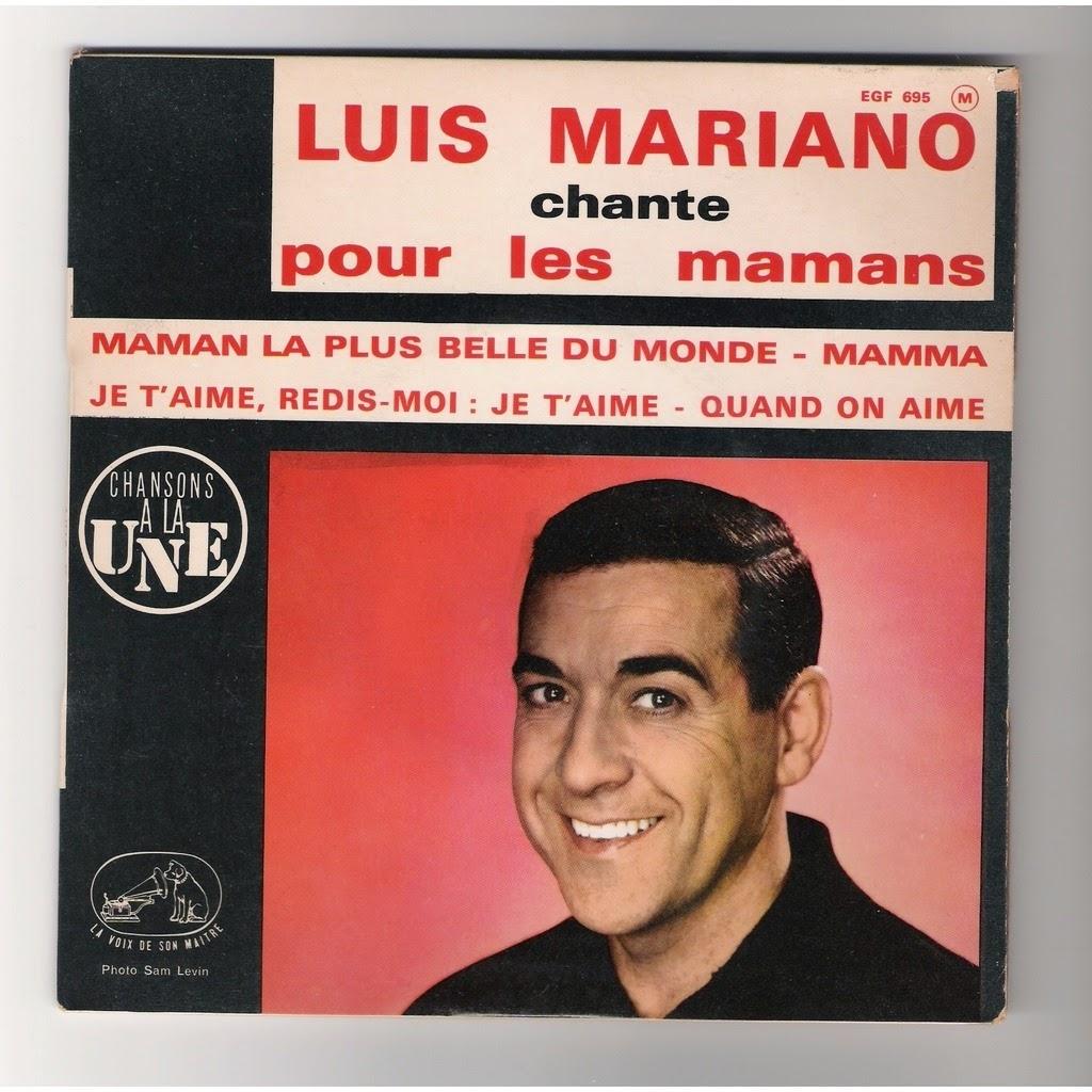 http://www.cdandlp.com/item/2/0-130103-0-1-0/2300138201/luis-mariano-maman-la-plus-belle-du-monde-c-est-noel-pralines-et-bonbons-chiens-perdus-sans-collier.html