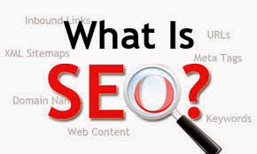 Apa Itu Search Engine Optimization (SEO)?