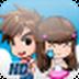 Tải Hack Avatar 250 Hỗ Trợ Sự Kiện Tháng 6 Cho Java và Android