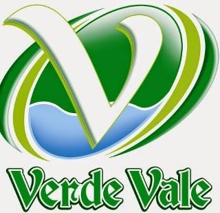 Rádio Verde Vale FM de Salgado Filho PR ao vivo