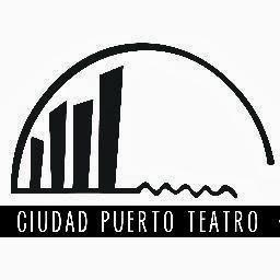 CiudadPuertoTeatro