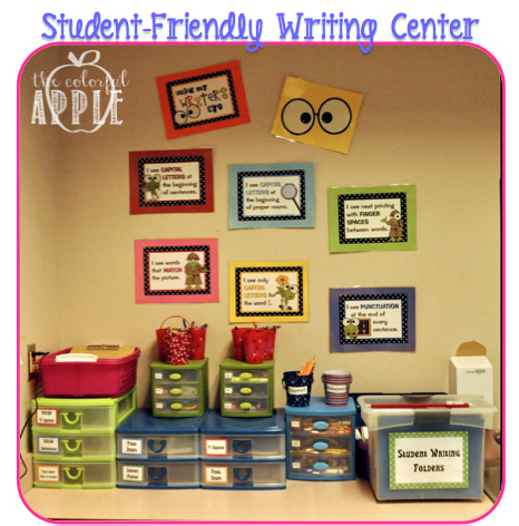 student center essay Student centered vs teacher centered learning  one of the elements of an essay that drives students most crazy is the thesis statement most students really hate it and they believe once they .