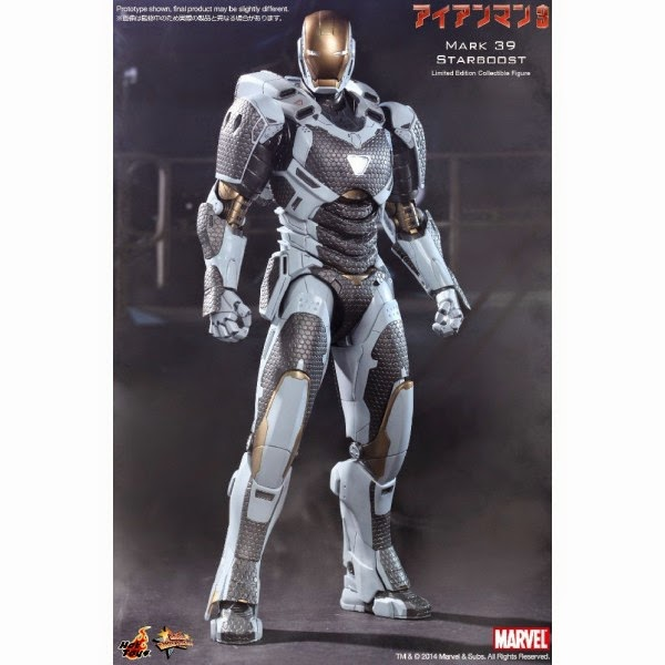 http://biginjap.com/en/us-movies-comics/8653-iron-man-3-movie-masterpiece-mark-39-starboost.html