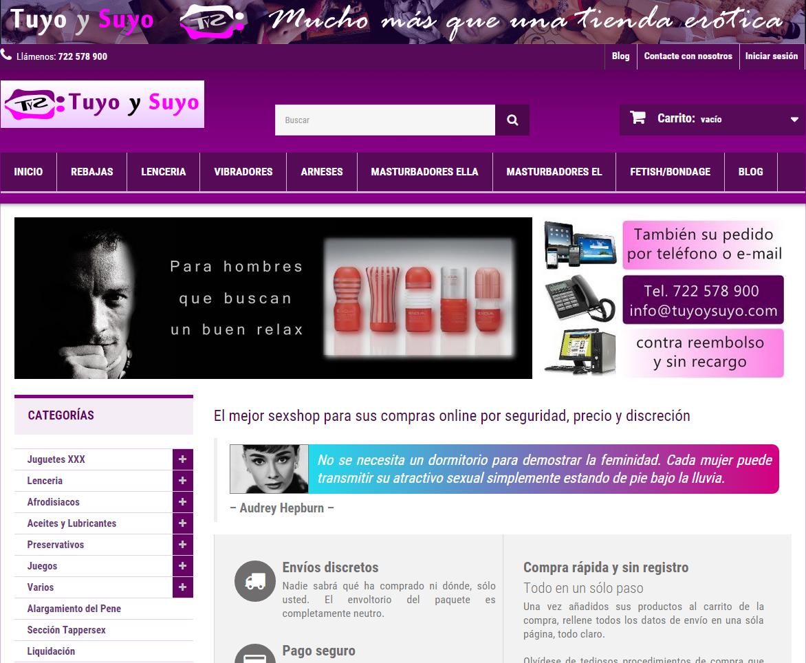captura pantalla tuyoysuyo.es