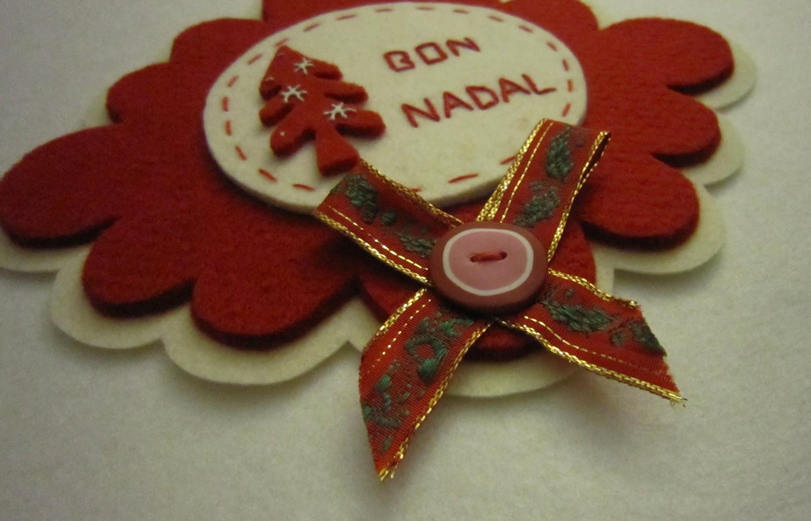 adornos navidenos artesanales maricuch bricas adornos navide os artesanales