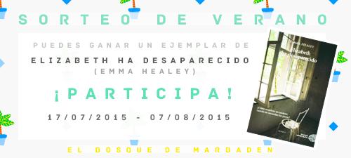 http://bosquedemarbaden.blogspot.com.es/2015/07/sorteo-de-verano.html