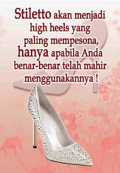 sepatu-high-heels