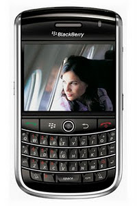 BB BOLD 9650 Rp.1.300.000