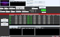 J2Trader | Just2Trade Trading Platform