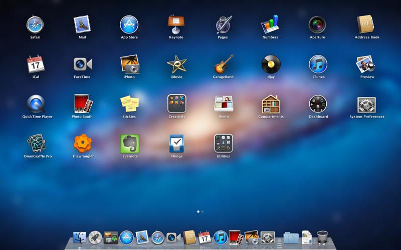 Download garageband for mac 10.8.5