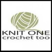 Knit One