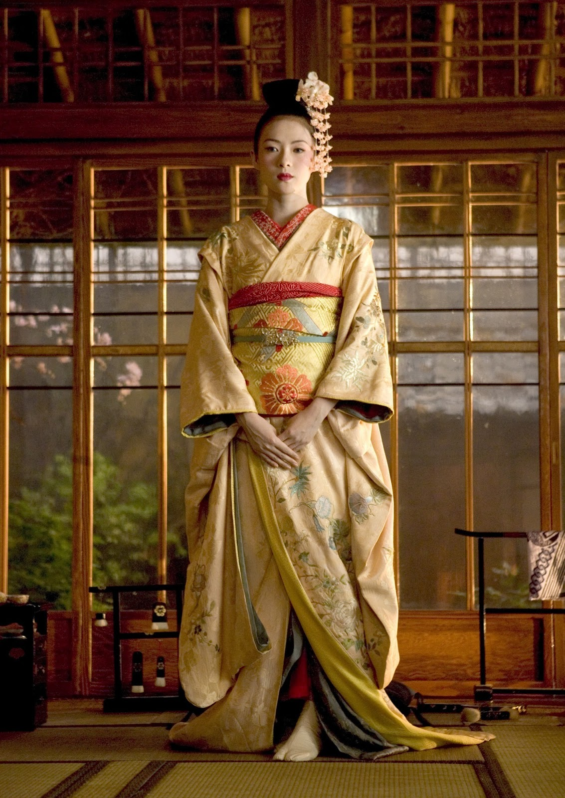 of a geisha essay memoirs of a geisha essay