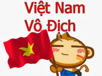 Đọc truyện cười Việt Nam