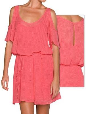Ella Moss   Cloud Nine Dress   Fashion   Clothing   Sale