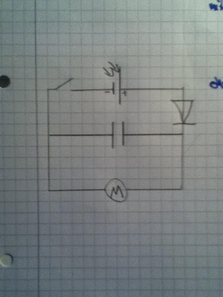 Charmant Solar Auto Schaltplan Galerie - Elektrische Schaltplan ...