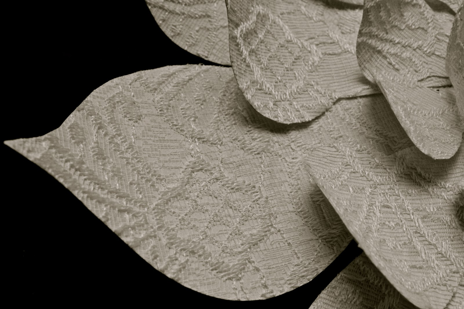 Balushka New Flowers