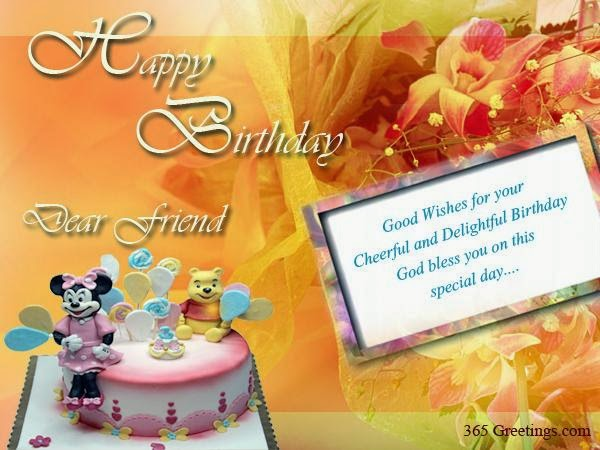 Happy birthday greeting cards in spanish images greeting card 101 happy birthday new post has been published on m4hsunfo