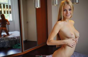 Creampie Porn - feminax%2Bsexy%2Bgirl%2Bnancy_a_77711%2B-%2B01-757641.jpg