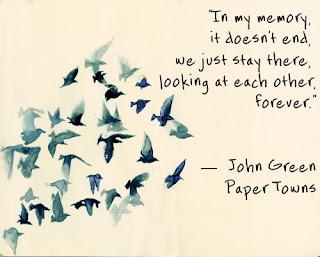 Cute Short Love Poems for Him